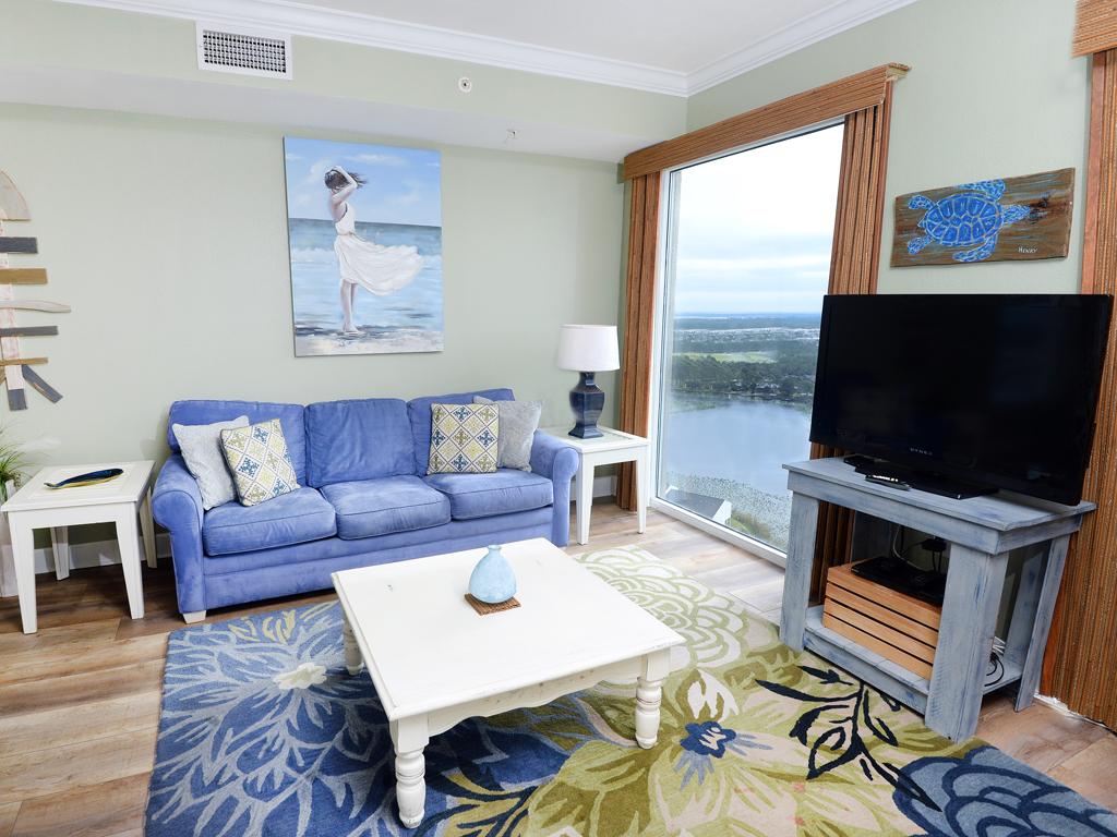 Tidewater Beach Resort 2218