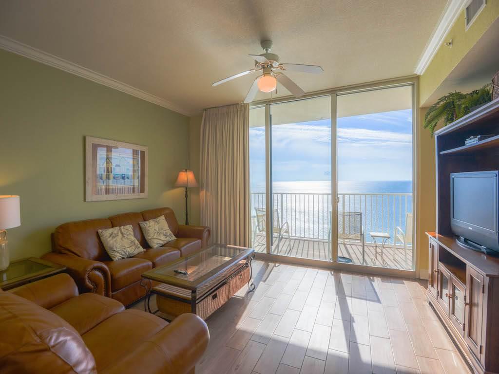 Tidewater Beach Resort 2309