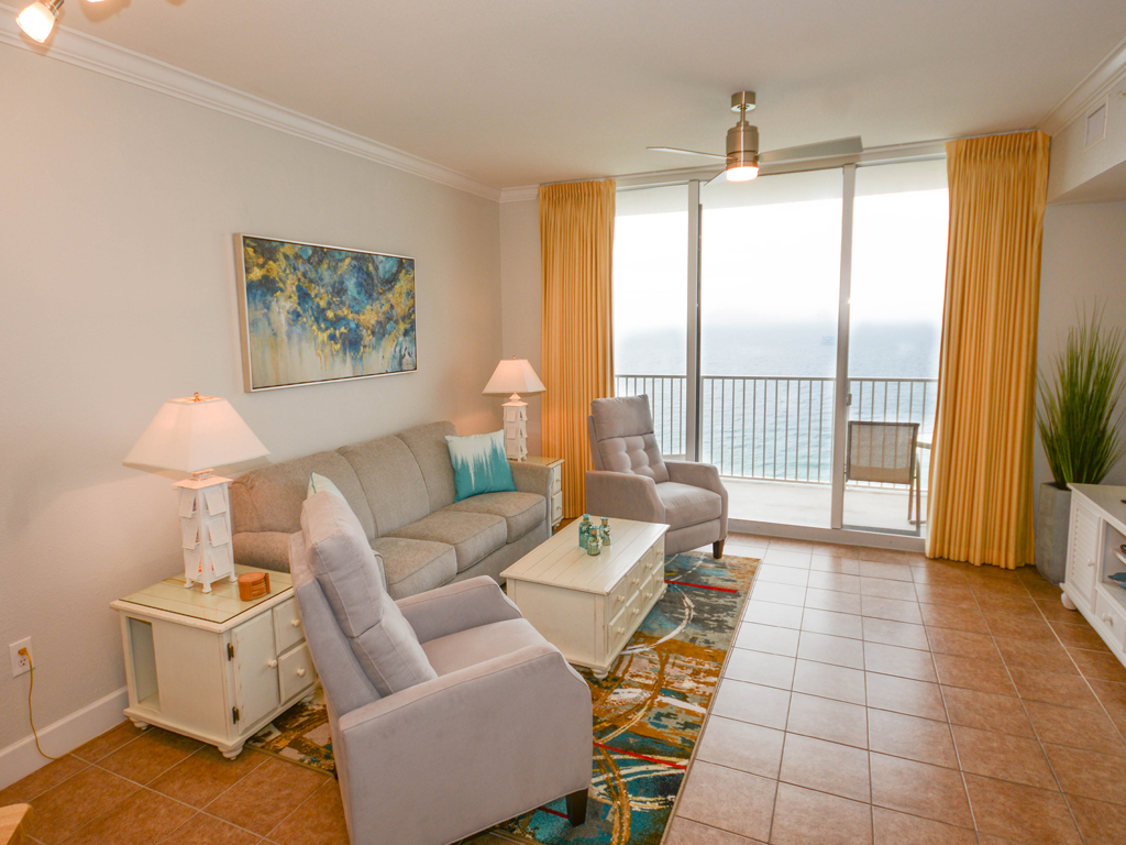 Tidewater Beach Resort 2315