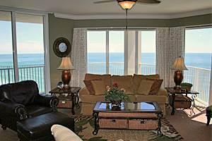 Tidewater Beach Resort 2317