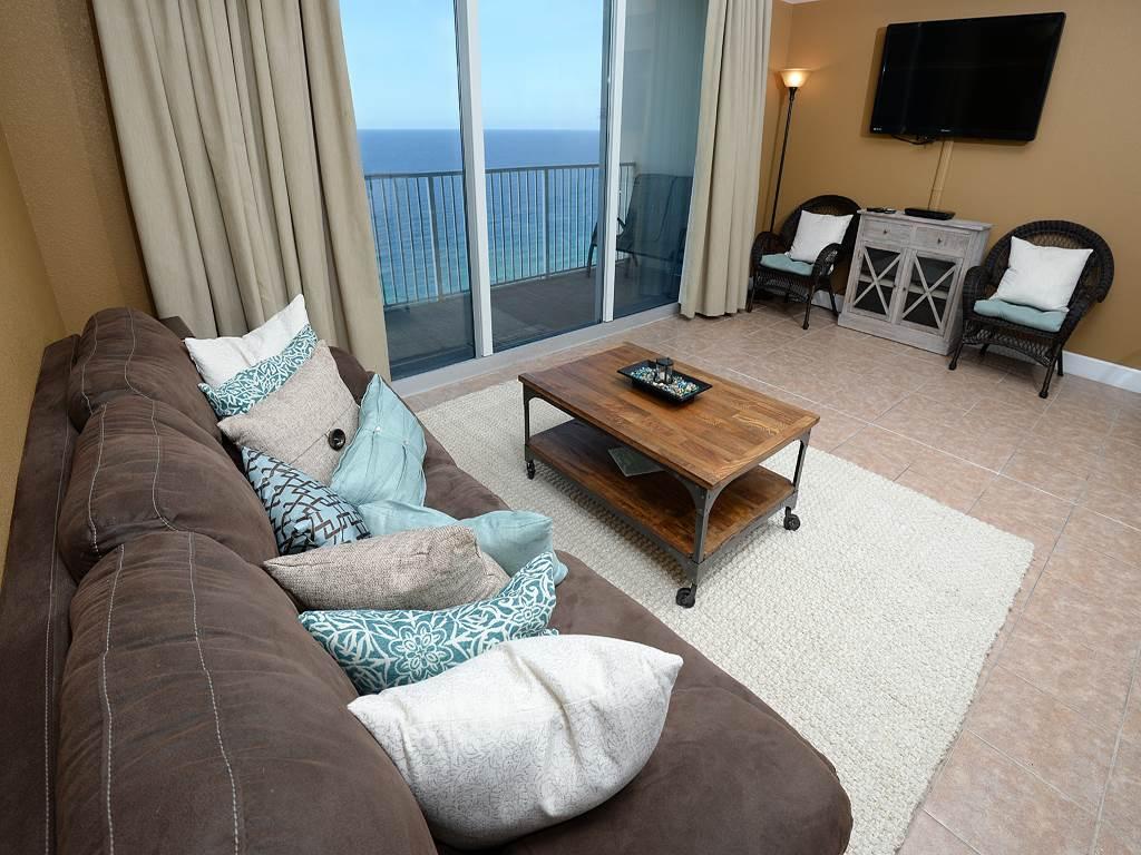Tidewater Beach Resort 2413