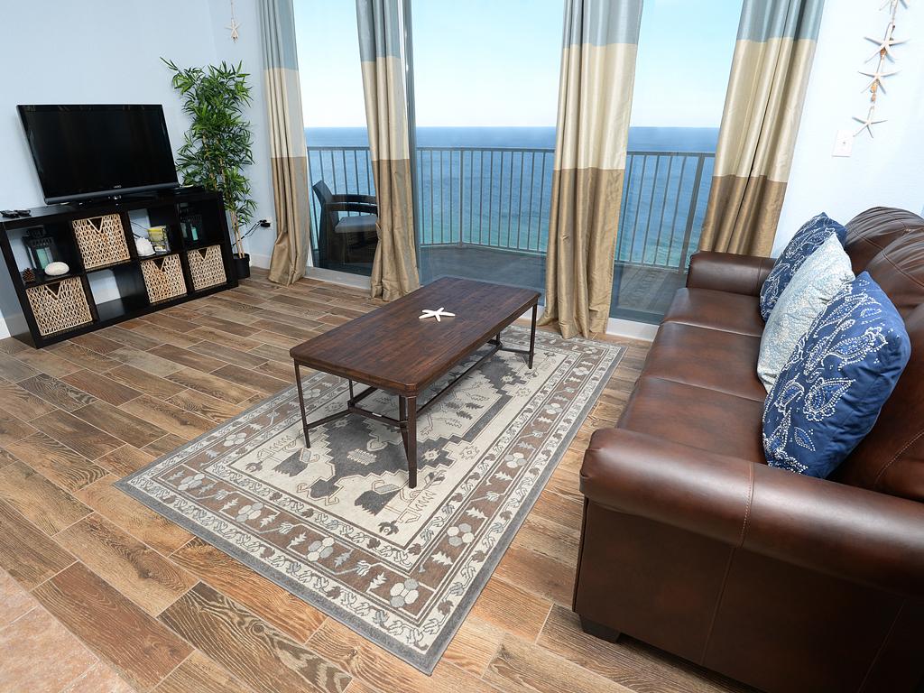 Tidewater Beach Resort 2416