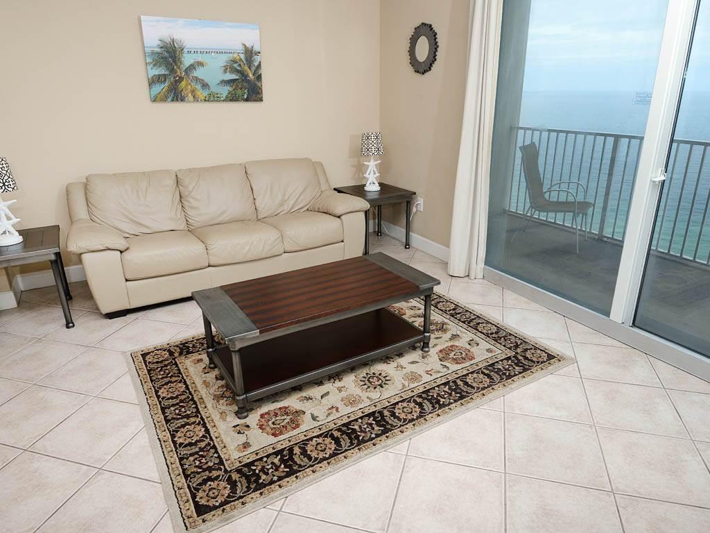 Tidewater Beach Resort 2506