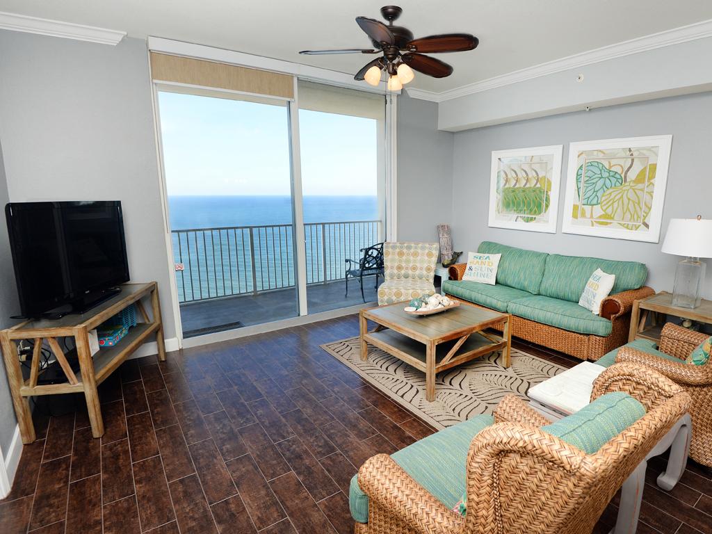 Tidewater Beach Resort 2608