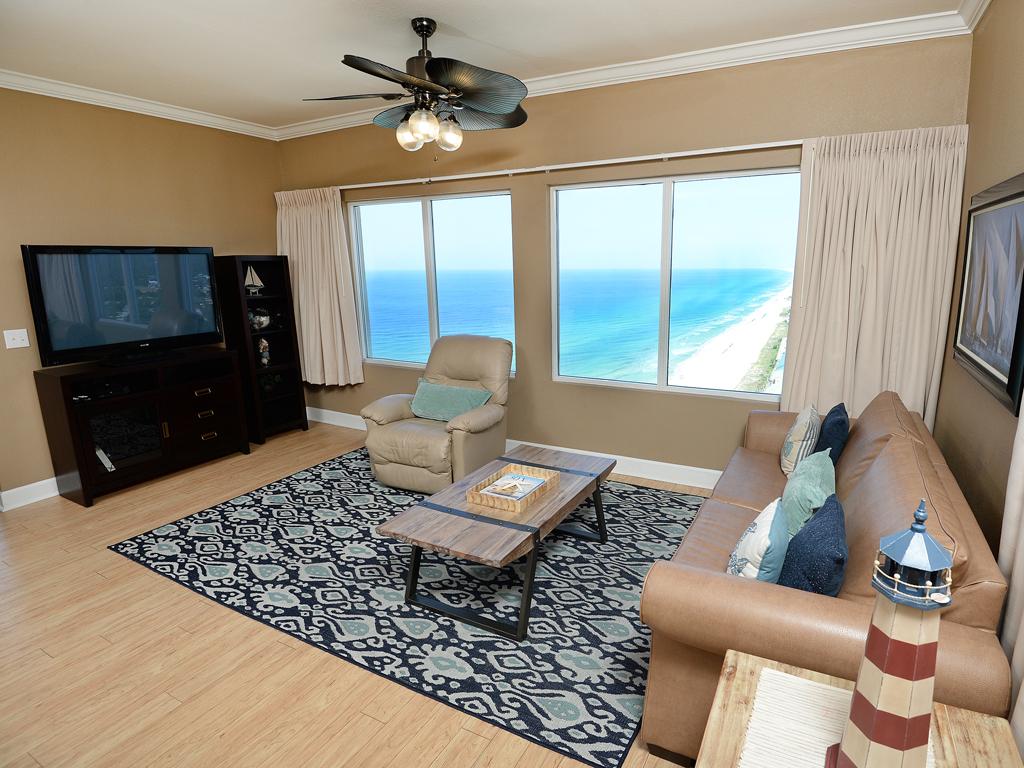 Tidewater Beach Resort 2700