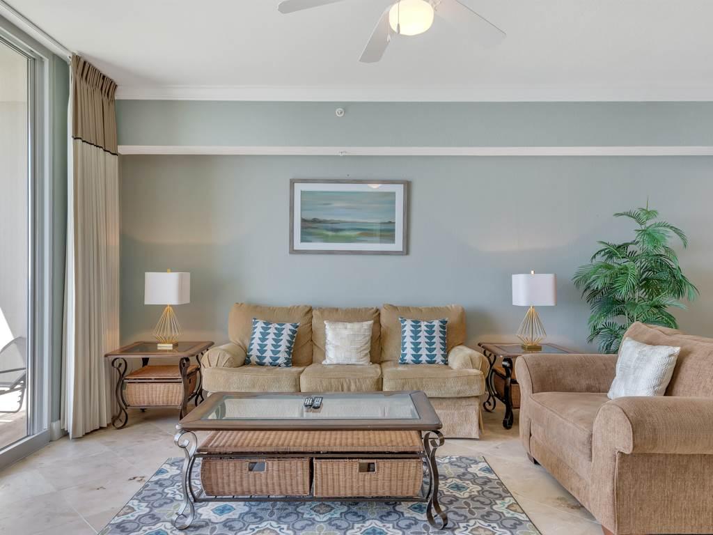 Tidewater Beach Resort 2702 Condo rental in Tidewater Beach Resort in Panama City Beach Florida - #3