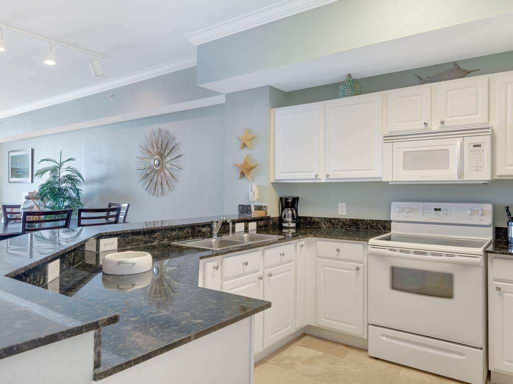 Tidewater Beach Resort 2702 Condo rental in Tidewater Beach Resort in Panama City Beach Florida - #6