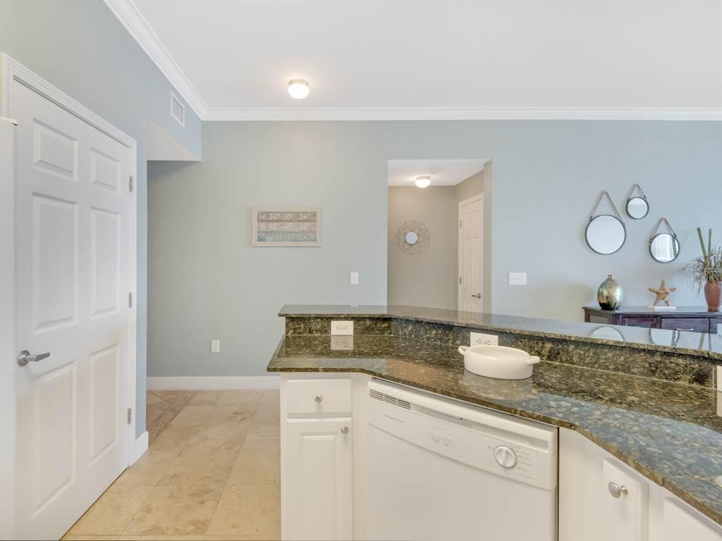 Tidewater Beach Resort 2702 Condo rental in Tidewater Beach Resort in Panama City Beach Florida - #7