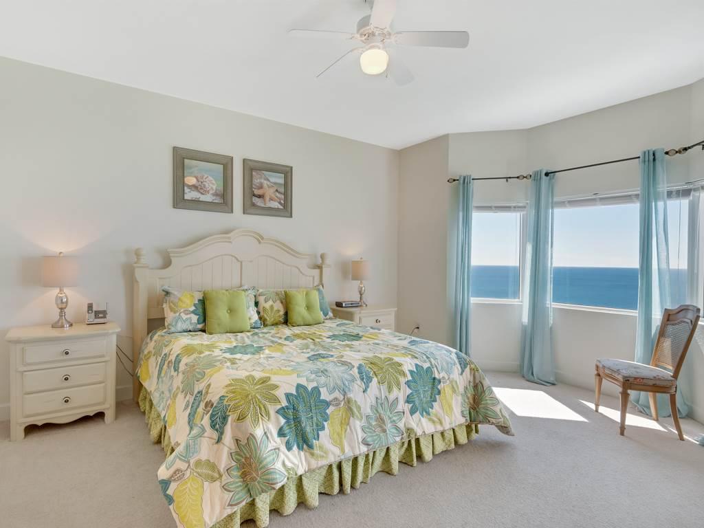 Tidewater Beach Resort 2702 Condo rental in Tidewater Beach Resort in Panama City Beach Florida - #9