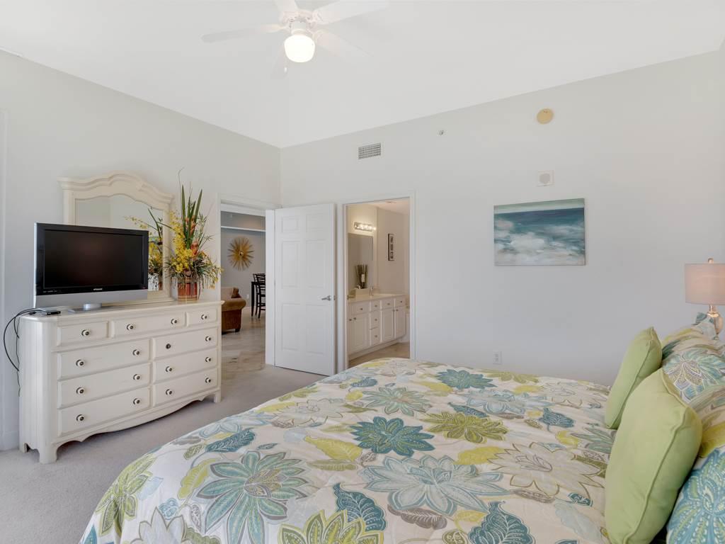 Tidewater Beach Resort 2702 Condo rental in Tidewater Beach Resort in Panama City Beach Florida - #10