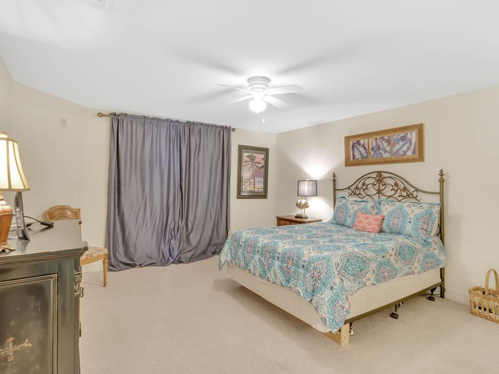 Tidewater Beach Resort 2702 Condo rental in Tidewater Beach Resort in Panama City Beach Florida - #14
