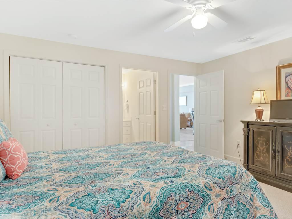 Tidewater Beach Resort 2702 Condo rental in Tidewater Beach Resort in Panama City Beach Florida - #15