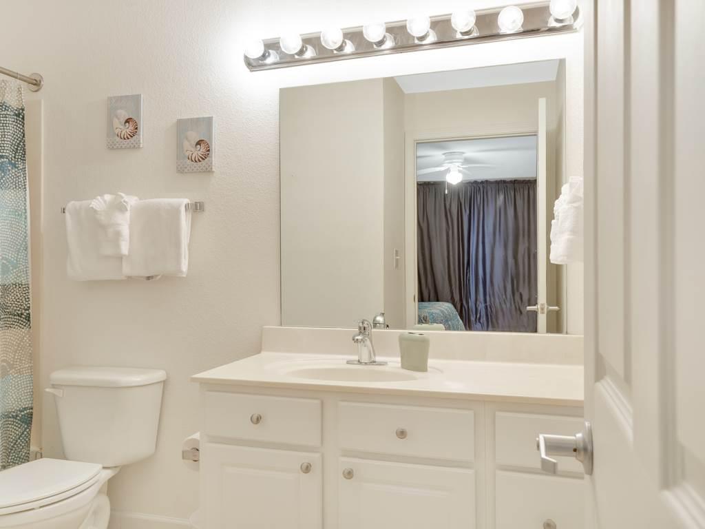 Tidewater Beach Resort 2702 Condo rental in Tidewater Beach Resort in Panama City Beach Florida - #16