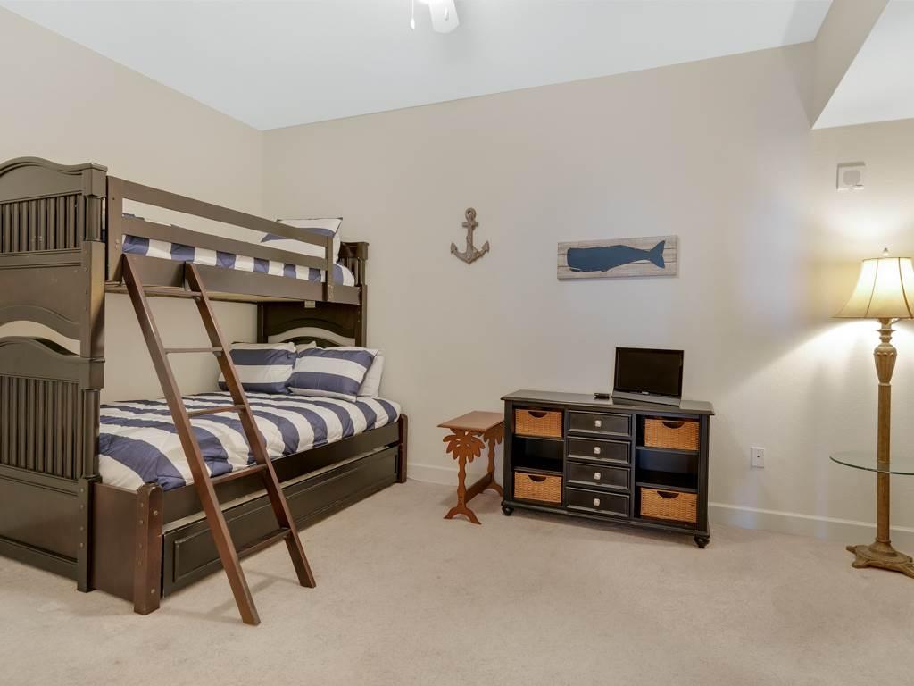 Tidewater Beach Resort 2702 Condo rental in Tidewater Beach Resort in Panama City Beach Florida - #17