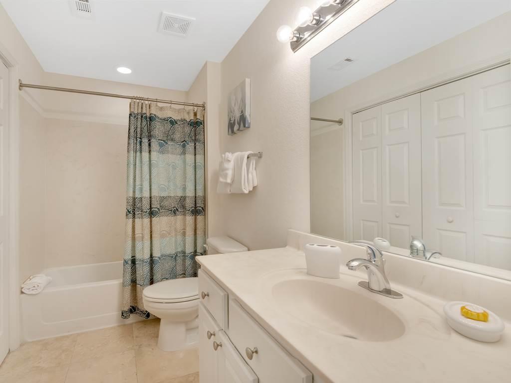 Tidewater Beach Resort 2702 Condo rental in Tidewater Beach Resort in Panama City Beach Florida - #19