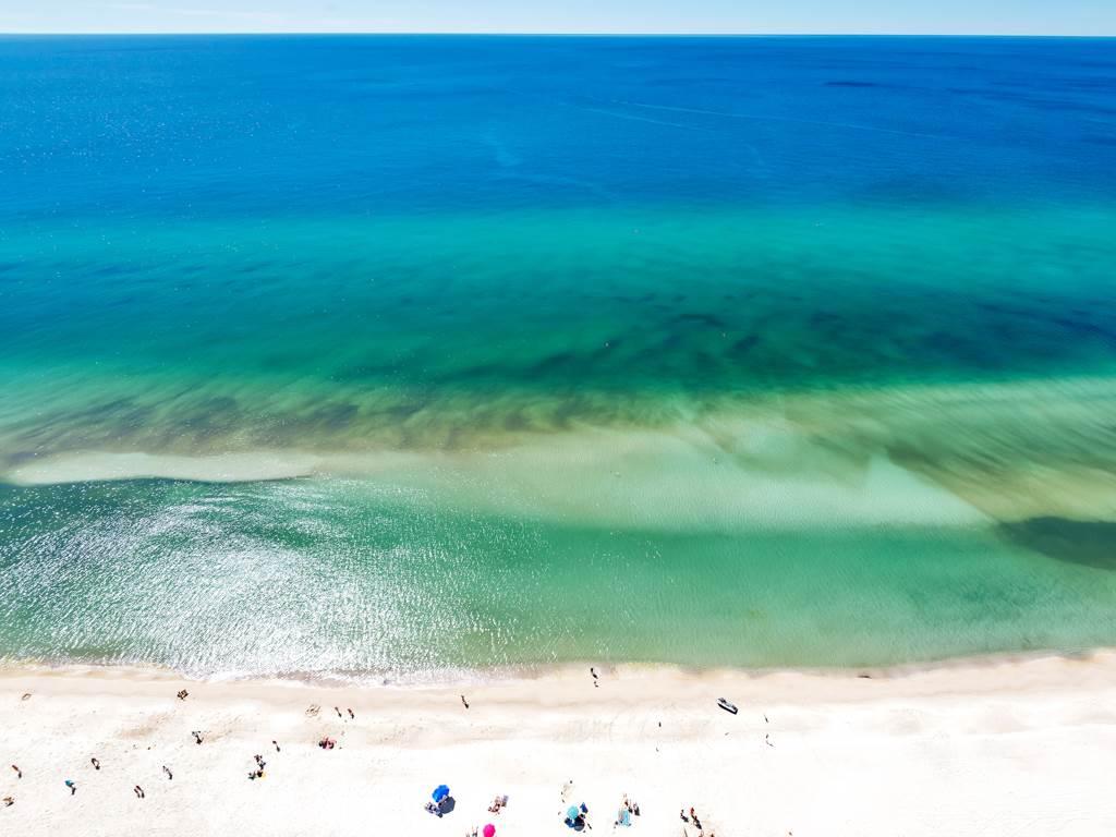 Tidewater Beach Resort 2702 Condo rental in Tidewater Beach Resort in Panama City Beach Florida - #23