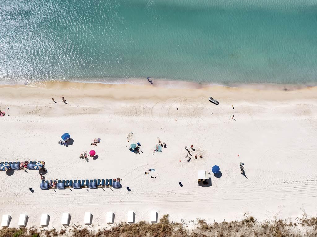 Tidewater Beach Resort 2702 Condo rental in Tidewater Beach Resort in Panama City Beach Florida - #24