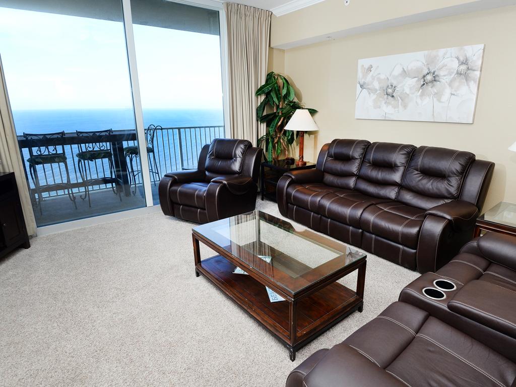 Tidewater Beach Resort 2802