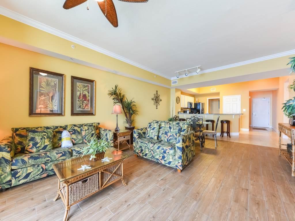 Tidewater Beach Resort 2805