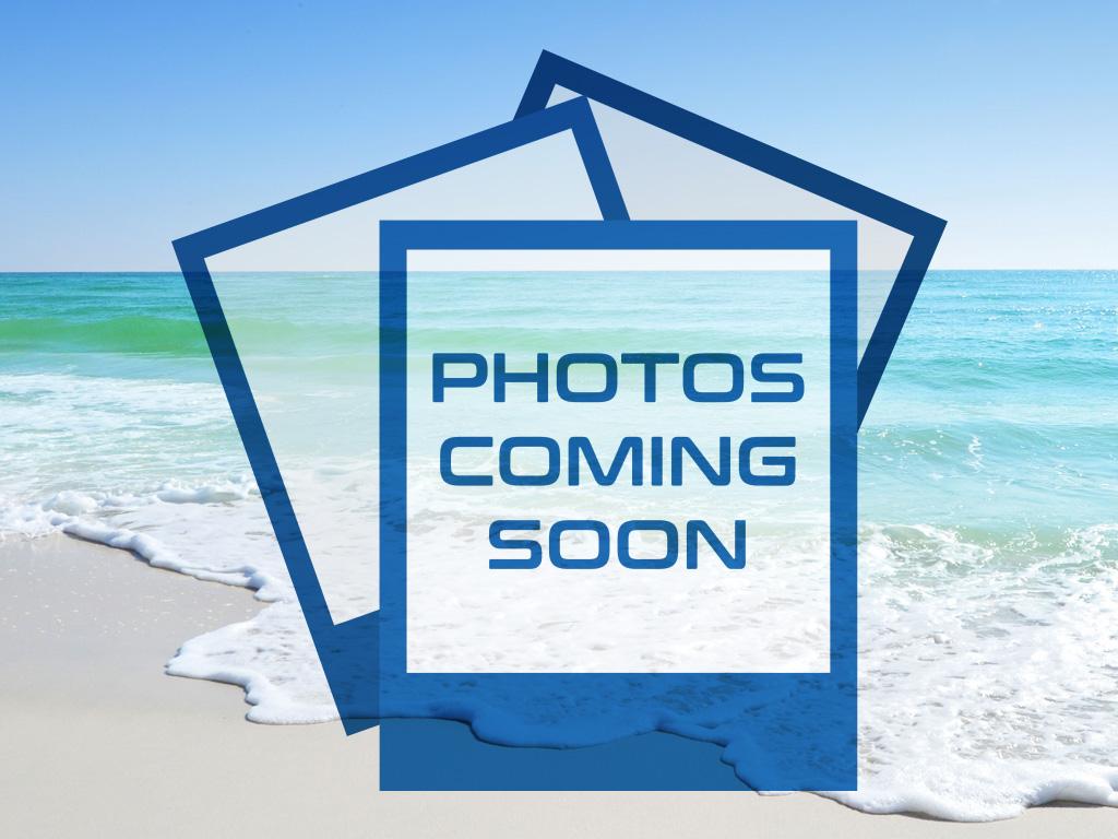 Tidewater Beach Resort 2808