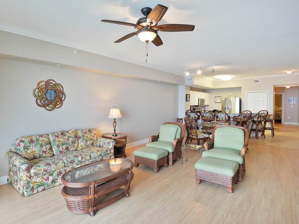 Tidewater Beach Resort 2902