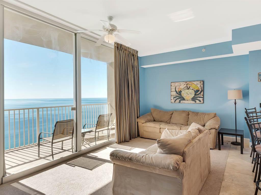 Tidewater Beach Resort 2907