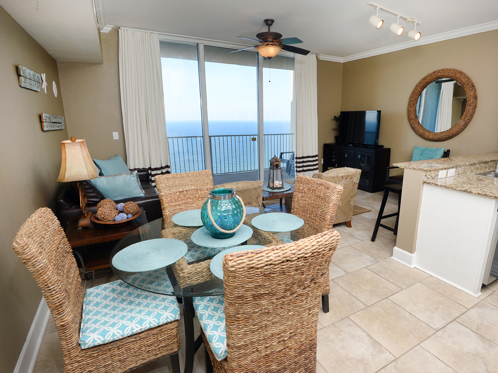 Tidewater Beach Resort 2911