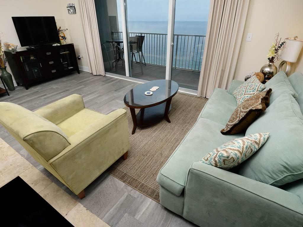 Tidewater Beach Resort 2913