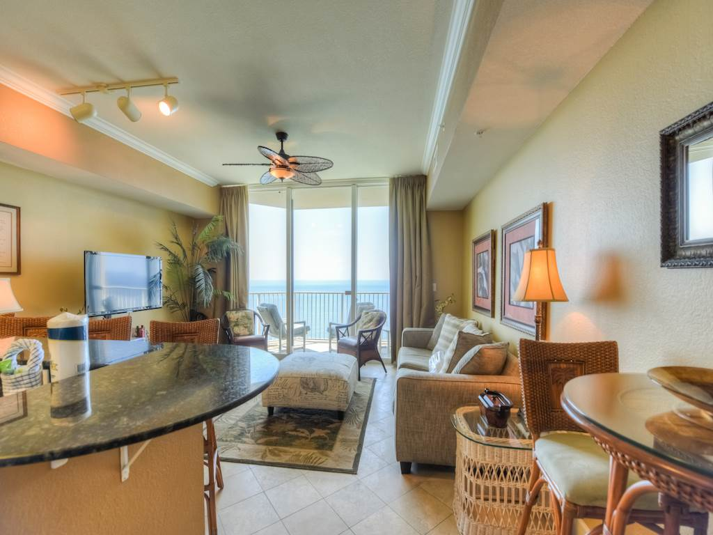Tidewater Beach Resort 2916