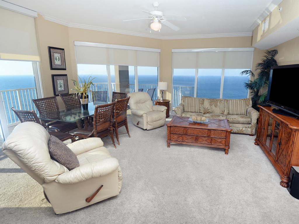 Tidewater Beach Resort 2917