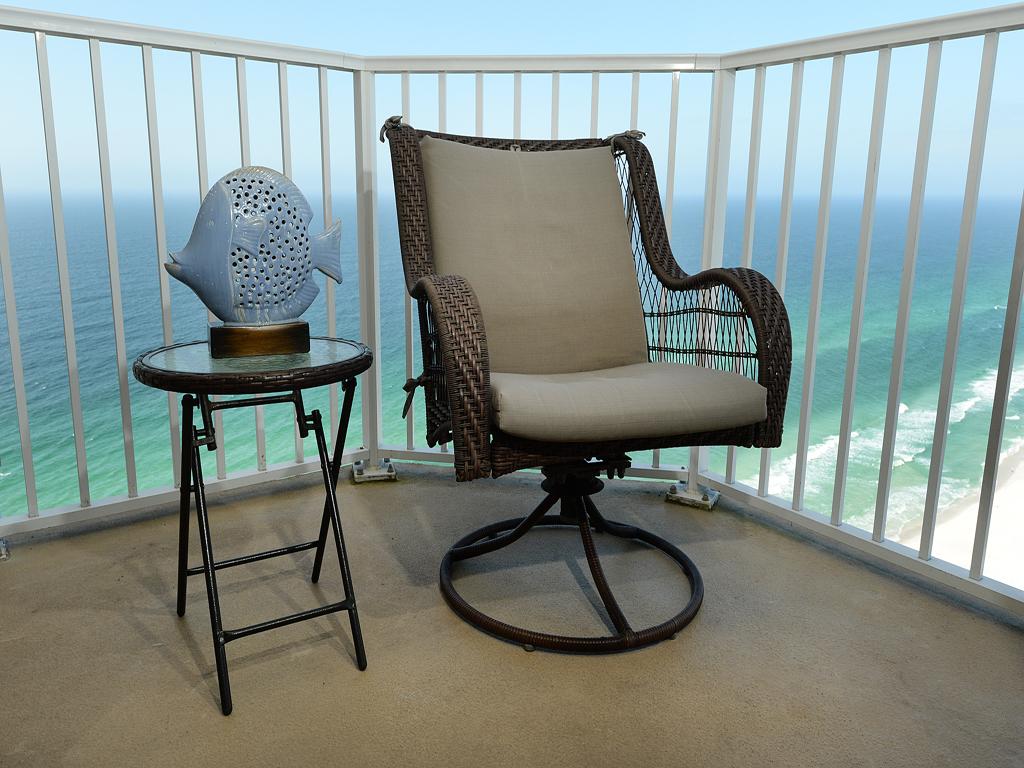 Tidewater Beach Resort 3000 Condo rental in Tidewater Beach Resort in Panama City Beach Florida - #6