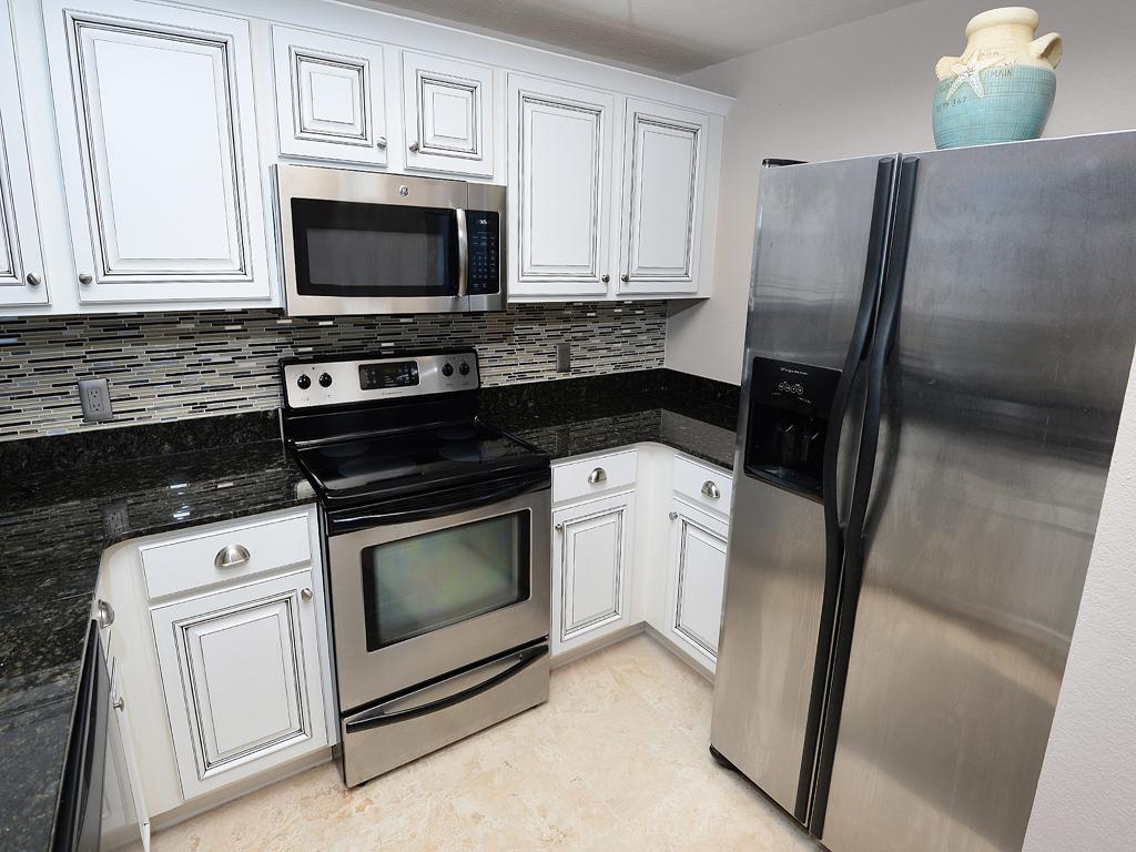 Tidewater Beach Resort 3000 Condo rental in Tidewater Beach Resort in Panama City Beach Florida - #13