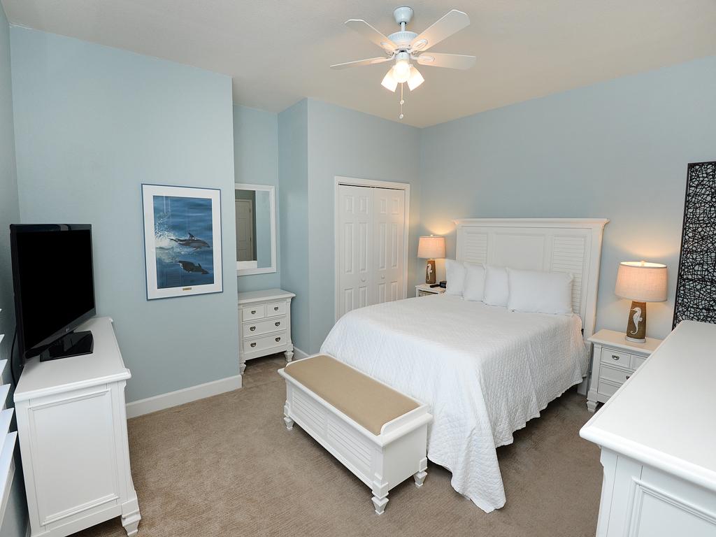 Tidewater Beach Resort 3000 Condo rental in Tidewater Beach Resort in Panama City Beach Florida - #14