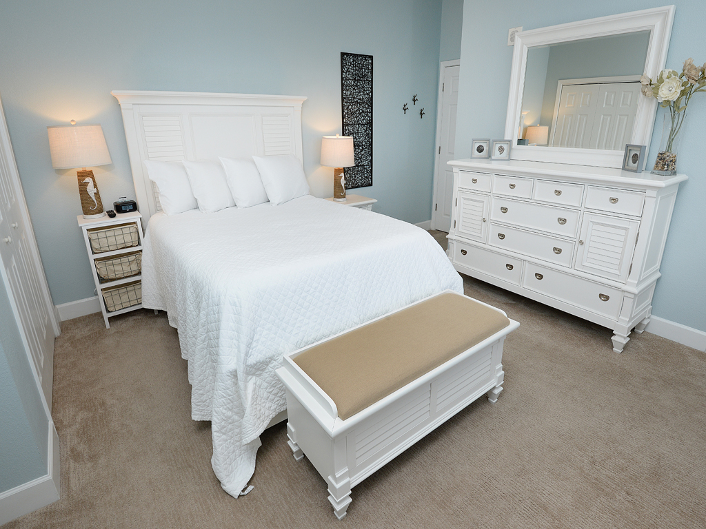 Tidewater Beach Resort 3000 Condo rental in Tidewater Beach Resort in Panama City Beach Florida - #15