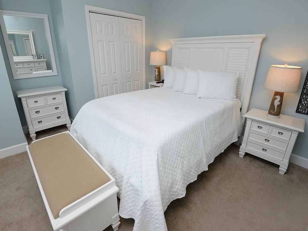 Tidewater Beach Resort 3000 Condo rental in Tidewater Beach Resort in Panama City Beach Florida - #16