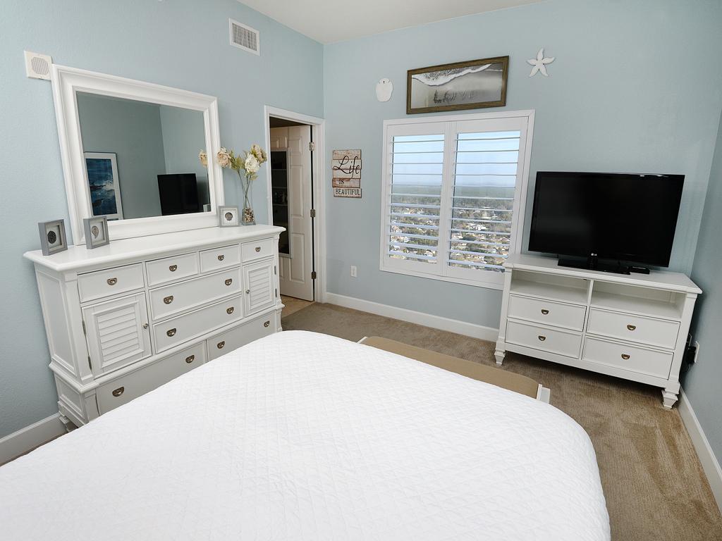 Tidewater Beach Resort 3000 Condo rental in Tidewater Beach Resort in Panama City Beach Florida - #17
