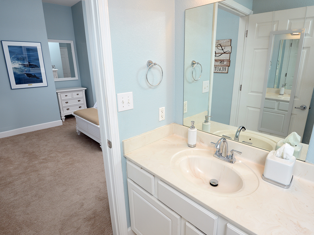 Tidewater Beach Resort 3000 Condo rental in Tidewater Beach Resort in Panama City Beach Florida - #18