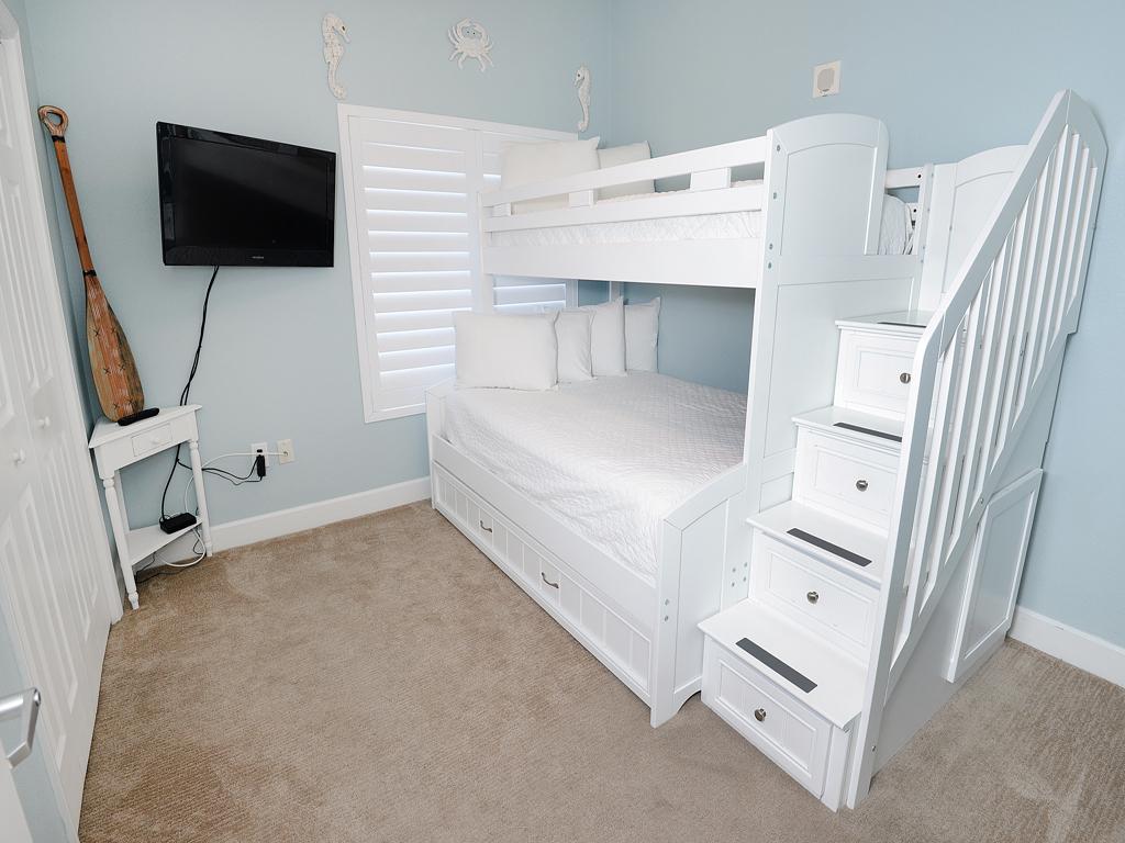 Tidewater Beach Resort 3000 Condo rental in Tidewater Beach Resort in Panama City Beach Florida - #21