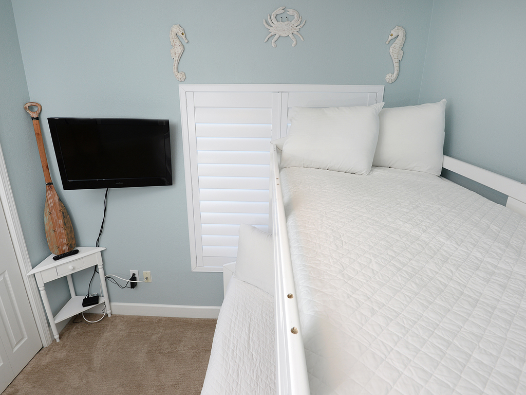 Tidewater Beach Resort 3000 Condo rental in Tidewater Beach Resort in Panama City Beach Florida - #22