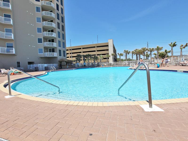 Tidewater Beach Resort 3000 Condo rental in Tidewater Beach Resort in Panama City Beach Florida - #27