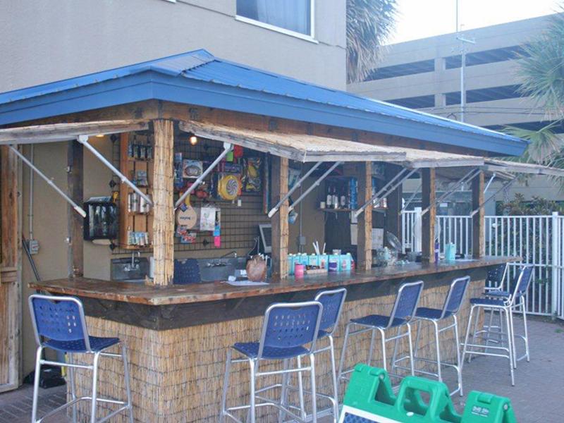 Tidewater Beach Resort 3000 Condo rental in Tidewater Beach Resort in Panama City Beach Florida - #30
