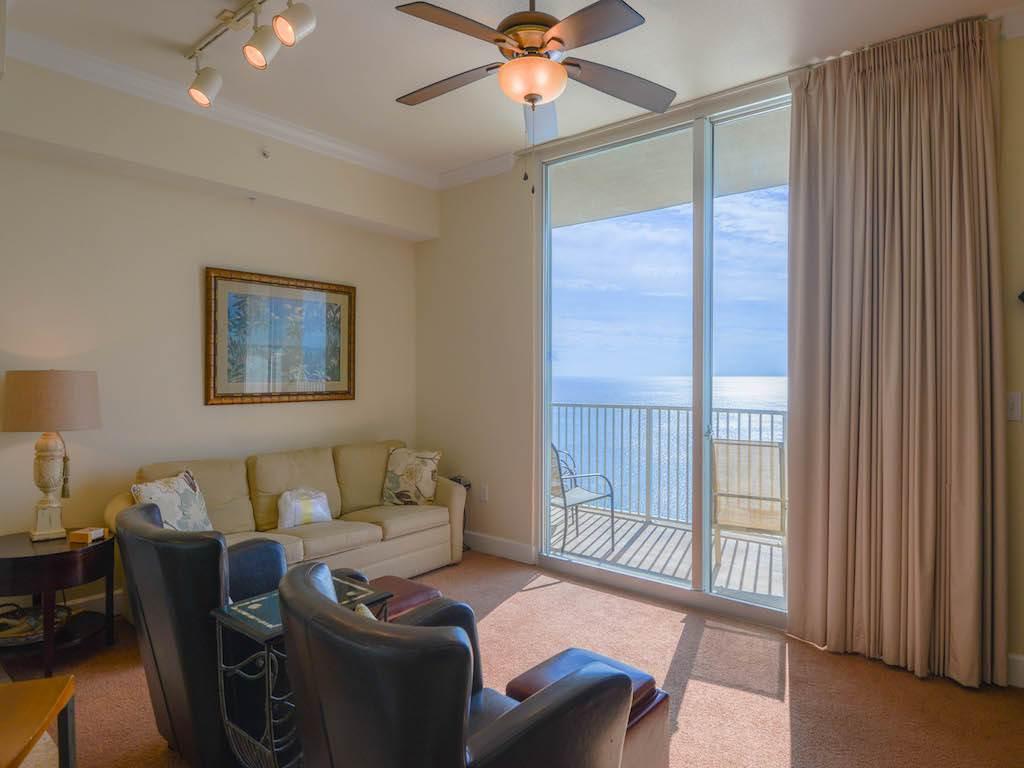 Tidewater Beach Resort 3006