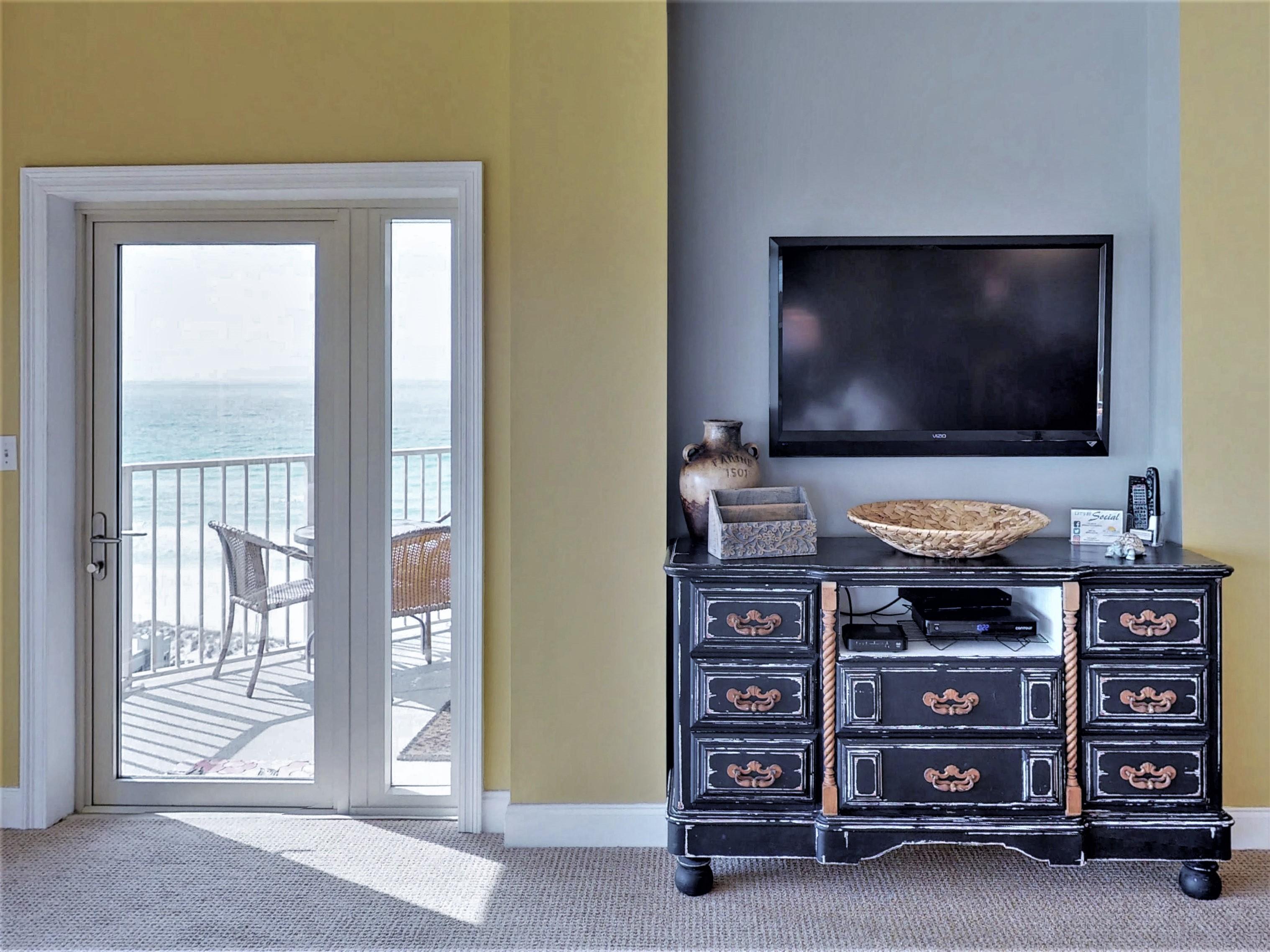 905 Tops'l Beach Manor Condo rental in TOPS'L Beach Manor  in Destin Florida - #5