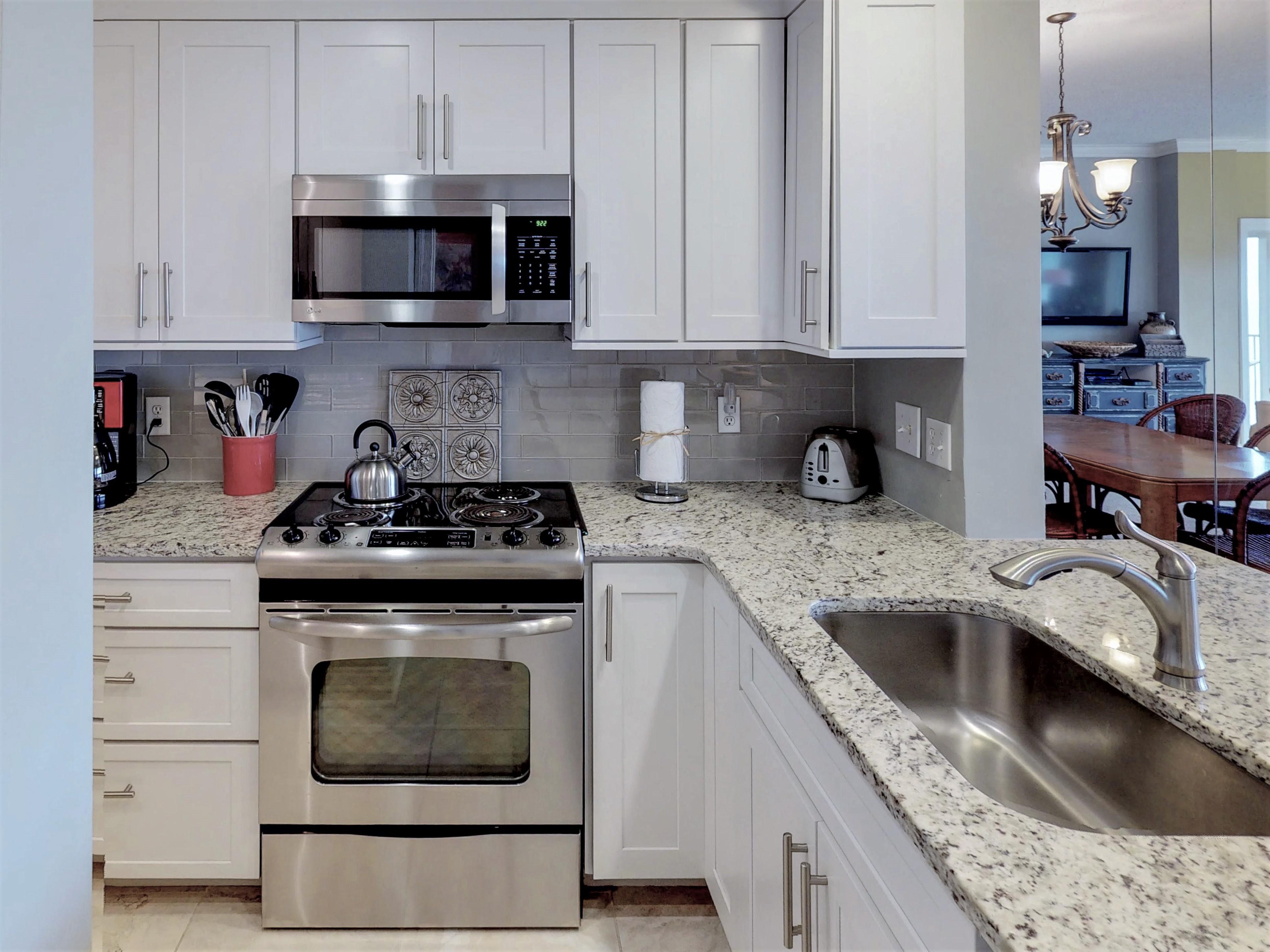 905 Tops'l Beach Manor Condo rental in TOPS'L Beach Manor  in Destin Florida - #7