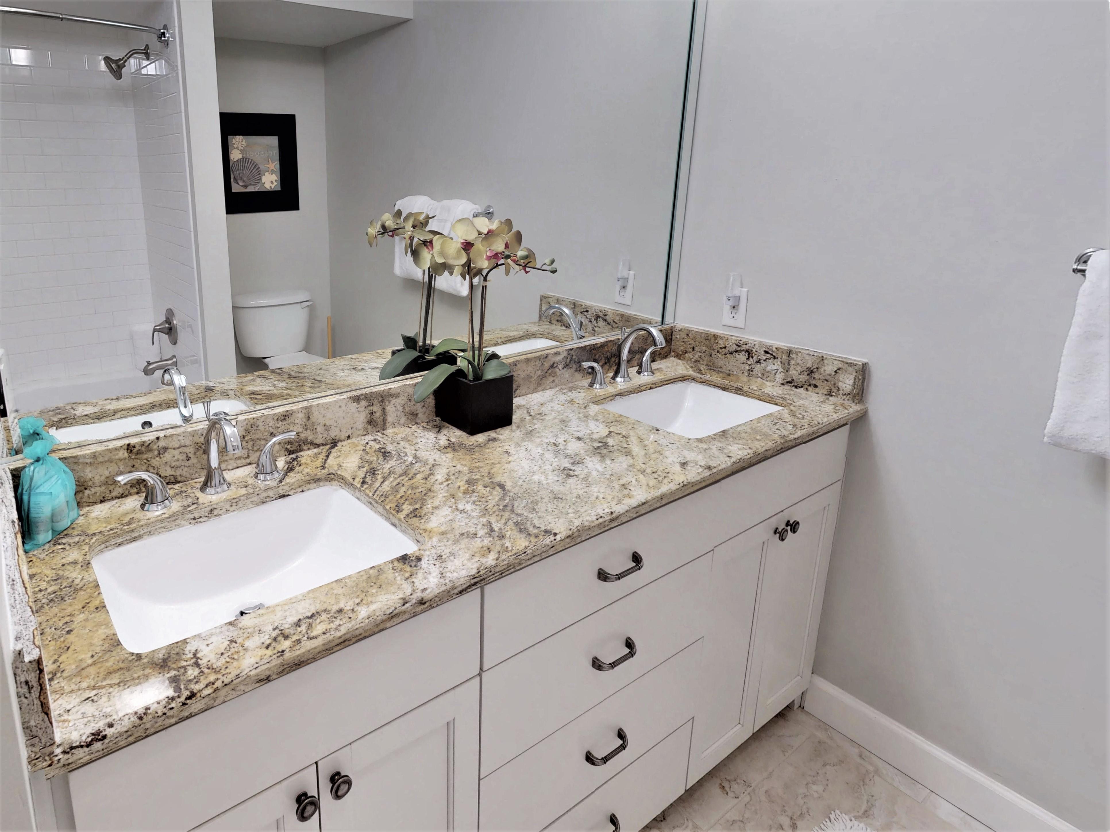 905 Tops'l Beach Manor Condo rental in TOPS'L Beach Manor  in Destin Florida - #13