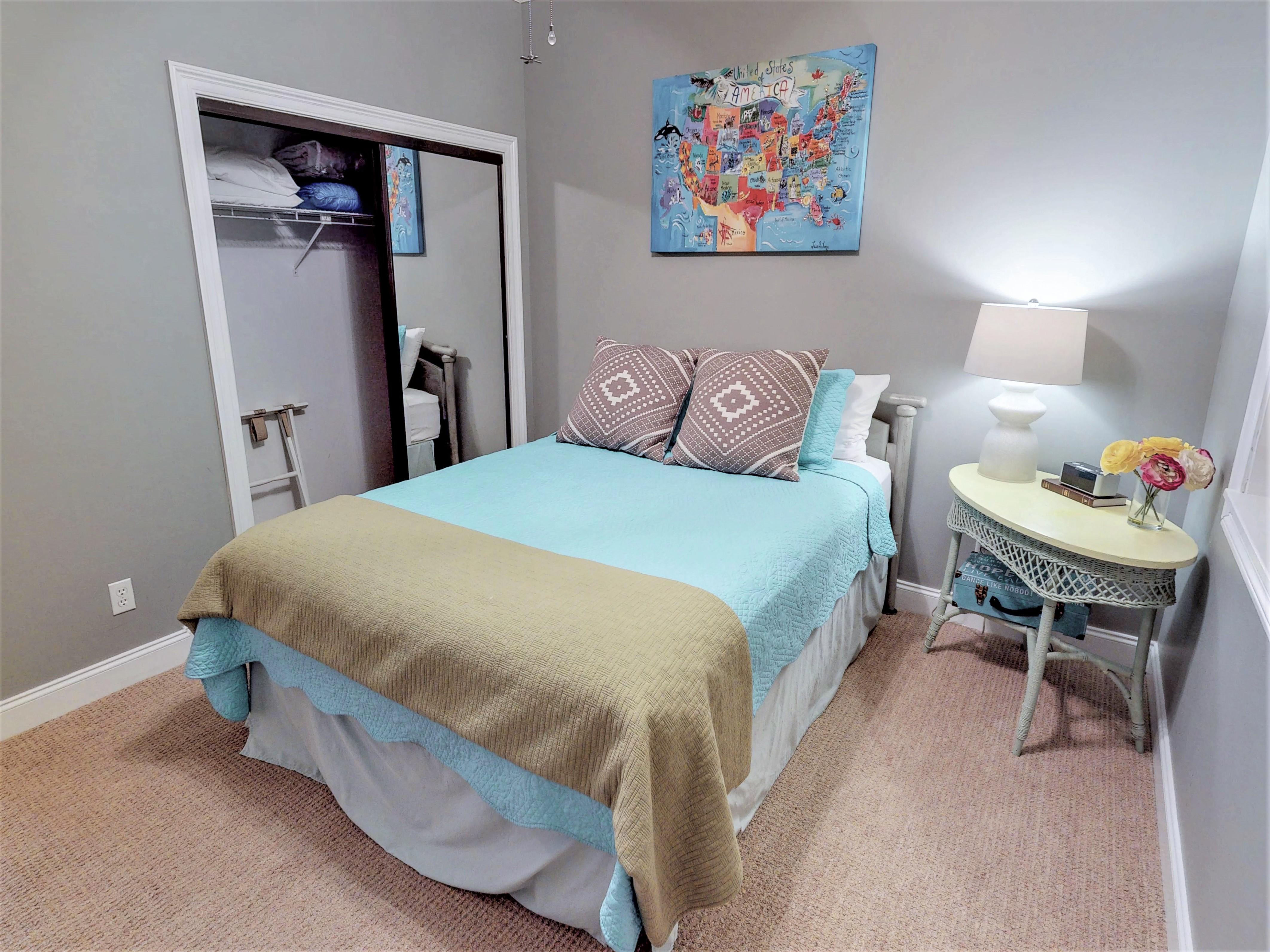 905 Tops'l Beach Manor Condo rental in TOPS'L Beach Manor  in Destin Florida - #15