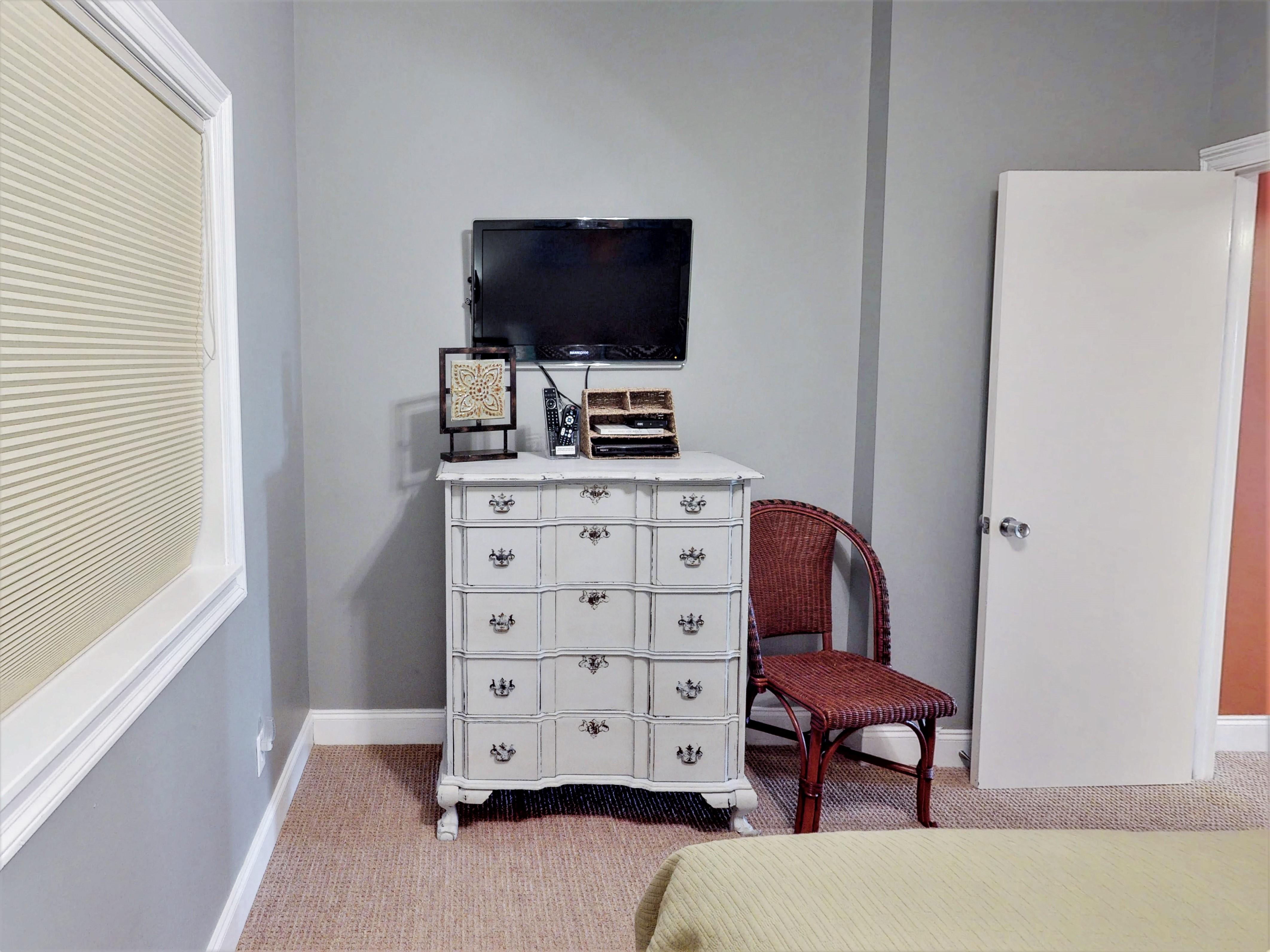 905 Tops'l Beach Manor Condo rental in TOPS'L Beach Manor  in Destin Florida - #16