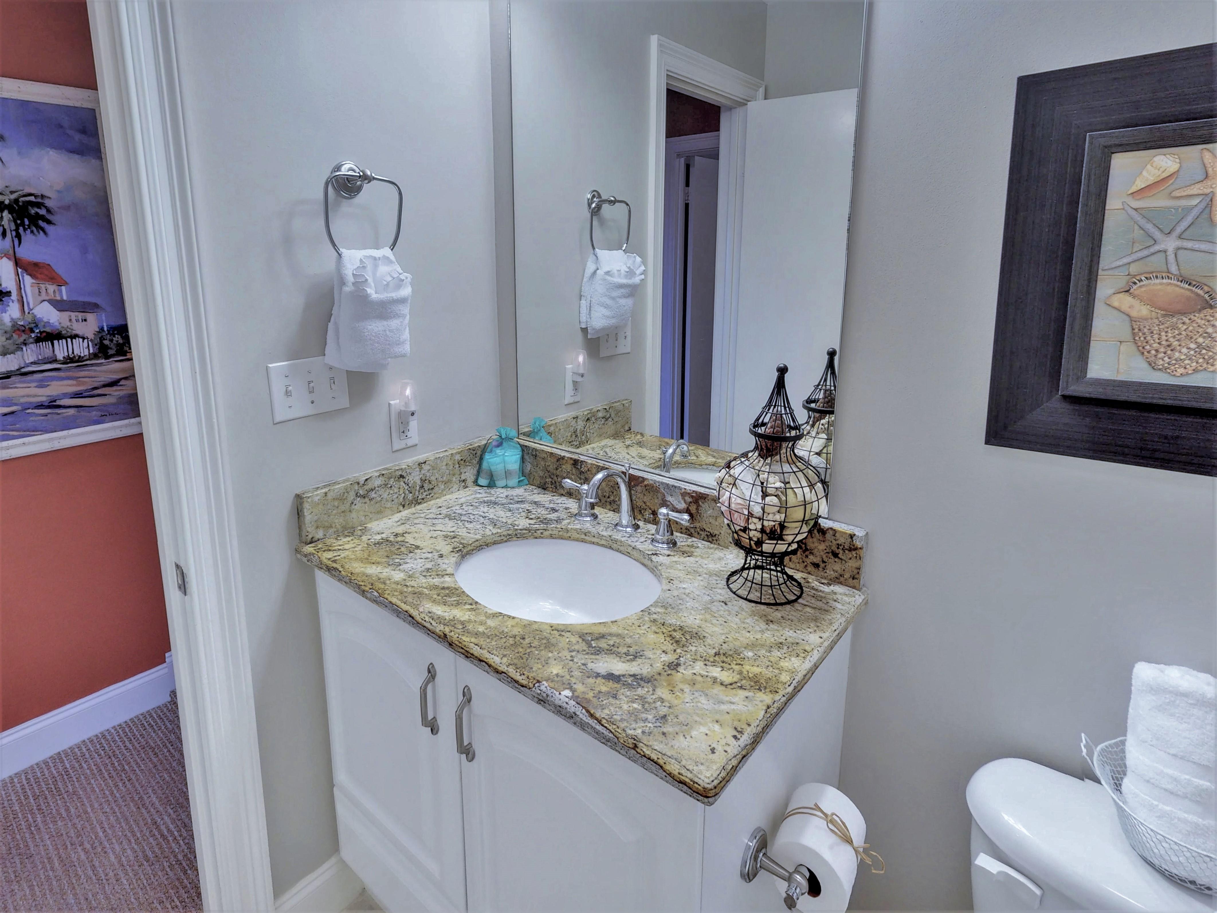 905 Tops'l Beach Manor Condo rental in TOPS'L Beach Manor  in Destin Florida - #18