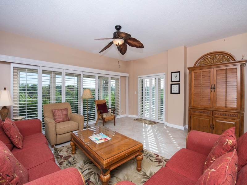Tops'l Beach Manor 0109 Condo rental in TOPS'L Beach Manor  in Destin Florida - #2