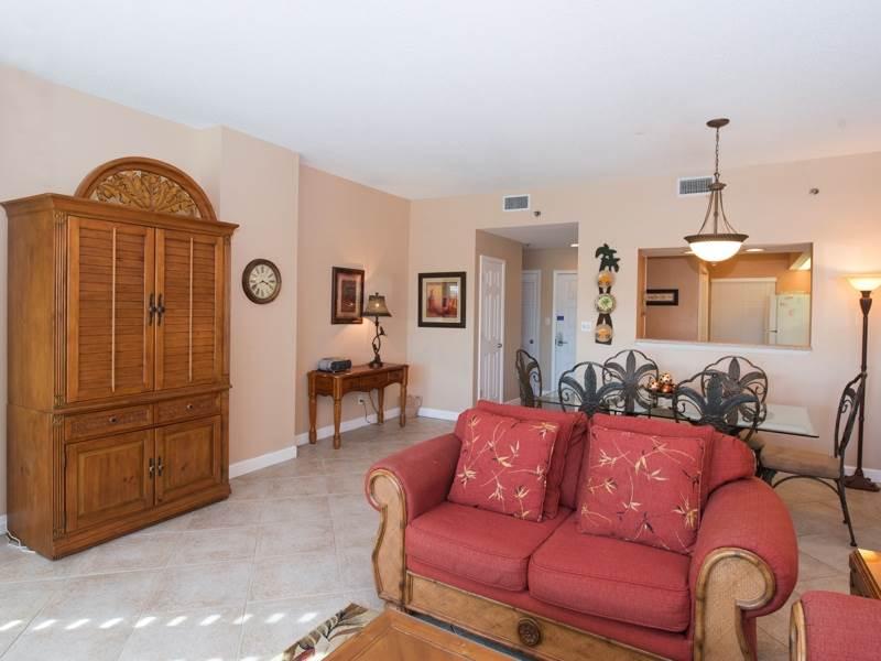 Tops'l Beach Manor 0109 Condo rental in TOPS'L Beach Manor  in Destin Florida - #4